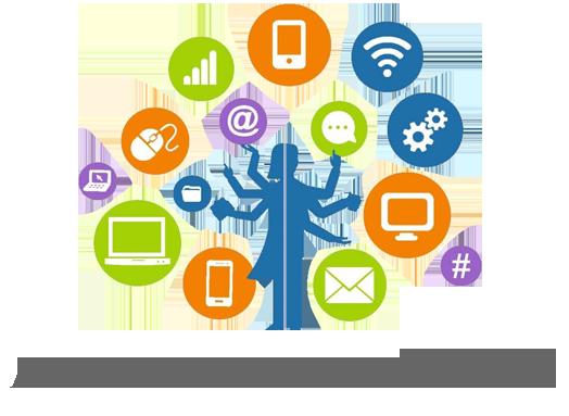 Acceso a la informaci n for Oficina de transparencia y acceso ala informacion