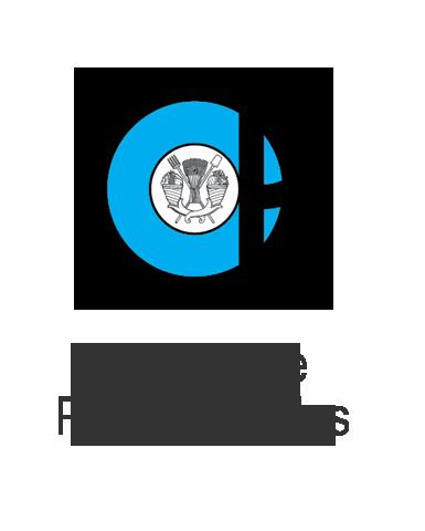 Logo Colpos